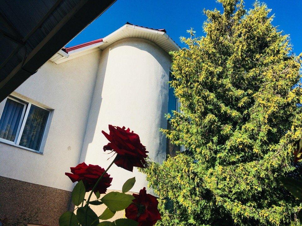 Дома престарелых в белгородской области адреса частный дом престарелых, как его оформить