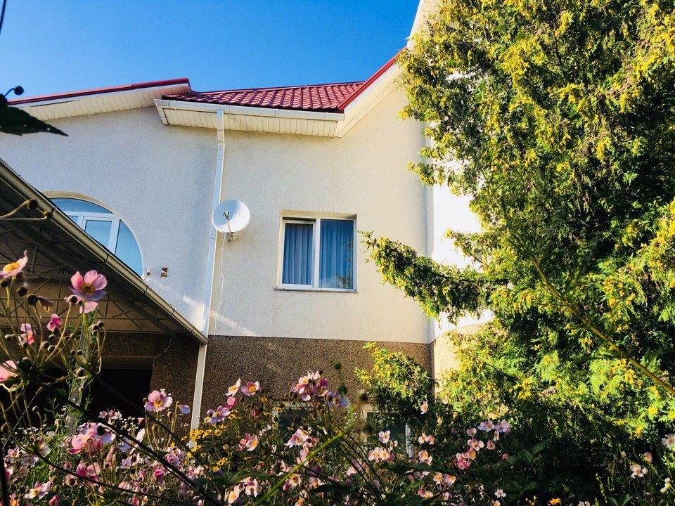 Дома для престарелых в белгороде дом для престарелых тольятти адрес