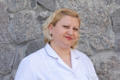 Комерзан Татьяна Алексеевна