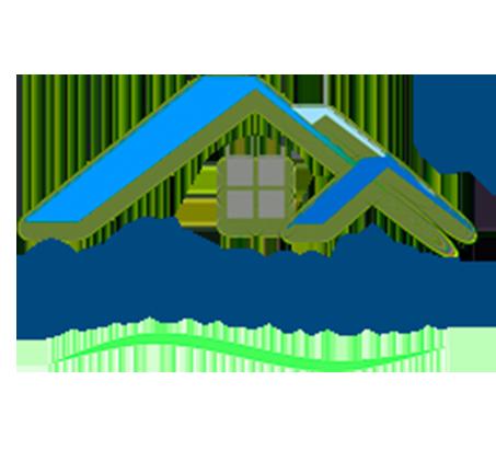 Пансионат для престарелых в Воронеже