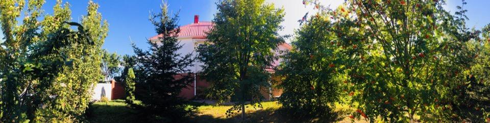 Дом престарелых белгородская область дом престарелых москва и московская область цены